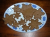 Ginger_bread
