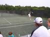 Summer_tennis